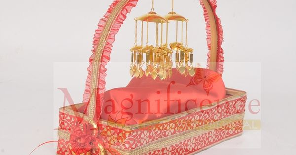 Wedding Gifts Delivery In Delhi : ... wedding gift packing, wedding packing services in Delhi,wedding pack