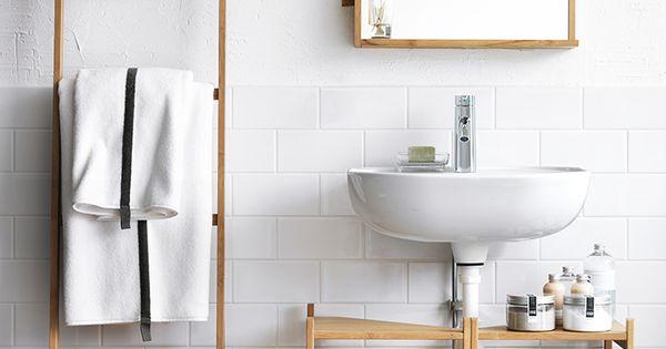 Godmorgon Badkamer Ikea : Rågrund ikea ecosia