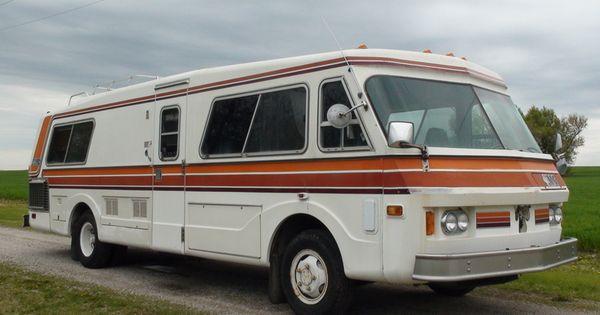 Original Coachmen Mirada 290 KS For Sale