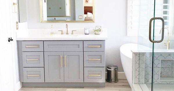 Client Bathrooms Bathrooms Remodel Easy Bathroom Decorating