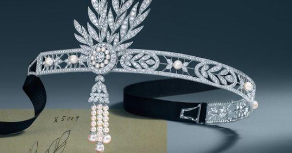 Tiffany & Co. Bead Bracelet In Sterling Silver Jewelry jewellery Tiffany Tiffany