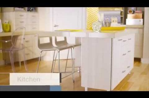 Bathroom Remodeling Lehigh Valley Pa : Of kitchen craft cabinets available at people s