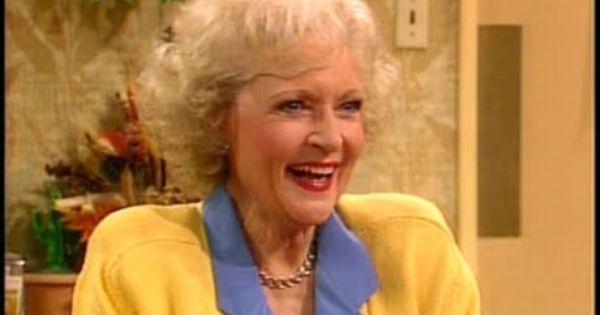 Betty White Betty Good Betty White Golden Girls Women Humor