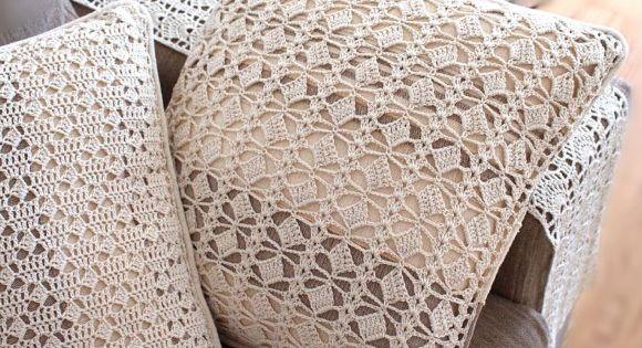 Crochet home decor fionitta crochet patterns pinterest crochet home decor crochet and Crochet home decor on pinterest