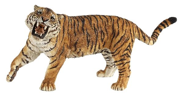 Game, Toys and Tigers on Pinterest