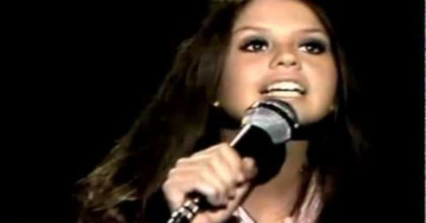 meet me in montana dan seals and marie osmond karaoke music