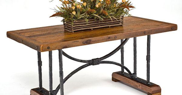 Antique Barn Wood Furniture Barnwood Furnishings
