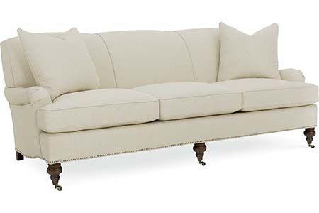 Cr Laine Sofa Furniture Tight Back, Is Cr Laine Quality Furniture