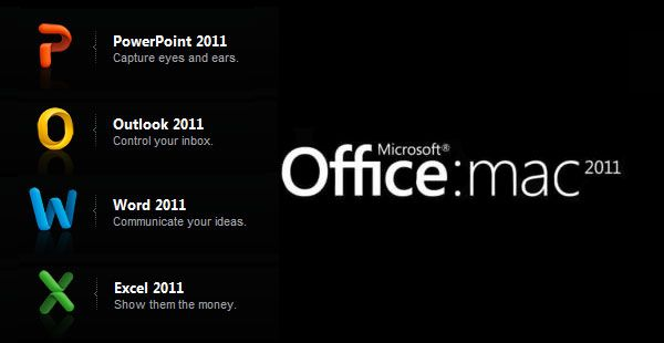 Mac microsoft office 2011 crack plus keygen free download - Download office for mac free full version ...