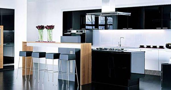 Jk Kitchen Kitchen Cabinets Maple Glazed Kitchen Cabinets Kitchen Cabinets Montreal Jct Kitchen Decor Modern Contemporary Kitchen Design Modern Kitchen Design