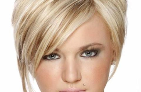 Sophisticated Hairstyles For Women Over 40
