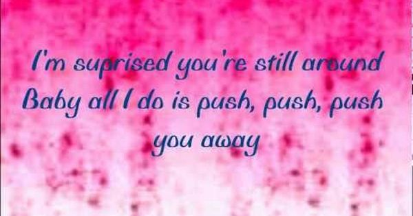 Tori Kelly Stained With Lyrics Youtube Tori Kelly Lyrics