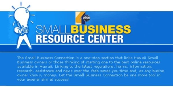 Small Business Loans For Women Business Grants For Women Business Women Business Grants Small Business Solutions