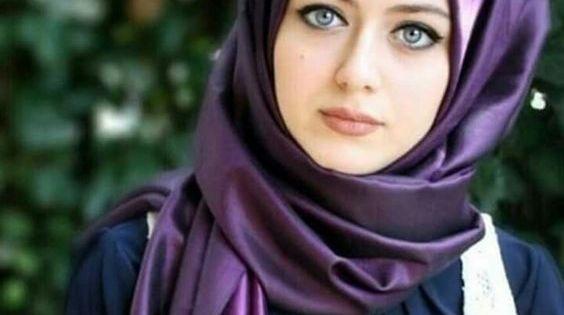 اجمل بنات محجبات فى العالم 2019 اجمل الفتيات المحجبات بفبوف Beautiful Hijab Girl Hijab Beautiful Muslim Women