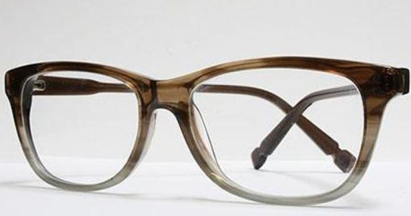 Modo eyeglasses celebrity
