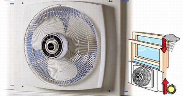 Bathroom Window Exhaust Fan Shower Remodel Window Fans Exhaust Fan Lasko