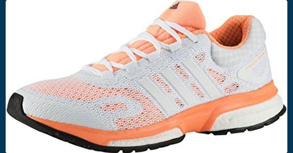 New Women`s ECCO Intrinsic TR Mid Training Walking Sneakers 861003 | eBay