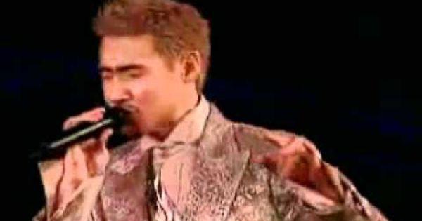 valentine kiss karaoke