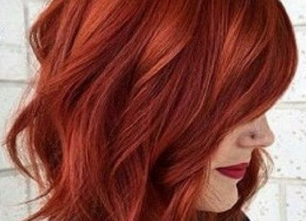 42 Ideas Hair Copper Bob Balayage Copper Hair Color Copper Red Hair Red Copper Hair Color