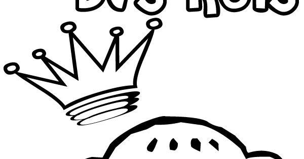 La galette des rois bricolage maternelle recherche - Tchoupi galette ...