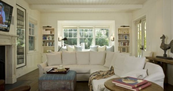 Cozy Family Room Home Pinterest Cozy Family Rooms Family Rooms