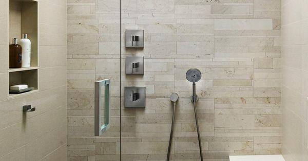 Salle De Bains Design 18 Id Es De D Coration Originale