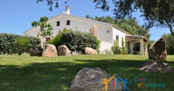 The Best Property Search Tool In Sardinia Italy Exclusive