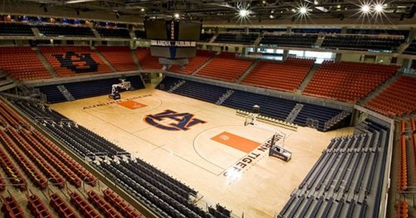 ร ปแบบของสนามแข งข นบาสเกตบอล Basketball Stadium University Of Alabama At Birmingham Recreation Centers Birmingham
