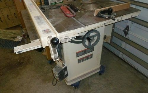 Best Representation Descriptions Craigslist Woodworking Tools Related Searches Tools By Owner Craigslistcraigslist Help Woodworking Woodworking Tools Tools