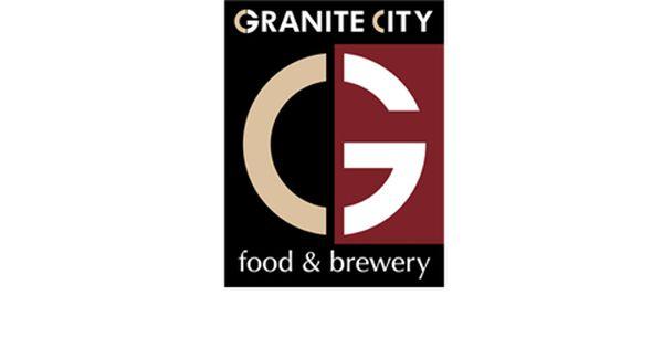 Granite City Brewing Minneapolis Minnesota Fargo North Dakota Granite City Brewery Brewery Restaurant