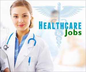 Rxwork Com Has A Full Range Of Features To Help You In Your Job Search You Can Filter Sort And Save Jobs With Images Healthcare Jobs Medical Jobs Health Care