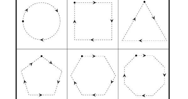 Homeschooling: Patterns