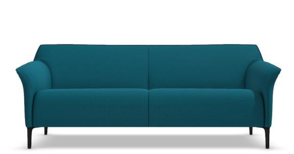 Leolux Mayon Sofa. V.a. 2.995 Euro. | Banken | Pinterest | Euro