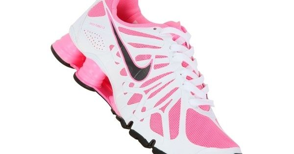 ... tênis nike shox turbo 13 infantil featuring and polyvore shoe game  pinterest nike shox and nike ...