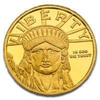 Buy 1 Gram Gold Bars Online 1 Gram Of Gold Money Metals Gold Coin Values Gold Coins Gold And Silver Coins