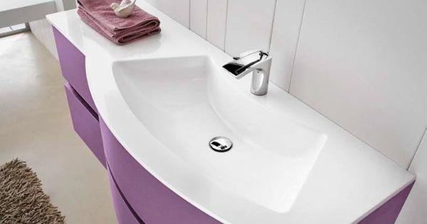 arredo bagno completo ab 8010 - rab arredobagno: arredo bagno ... - Ab Arredo Bagno