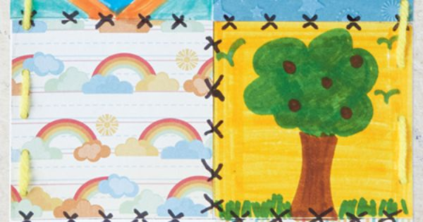 passport to imagination week 5 kids destination project