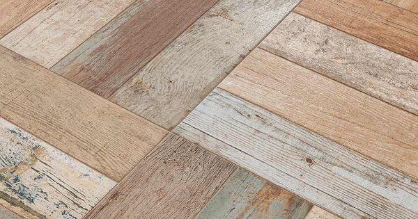 Bretagne suelos de gres de tipo madera suelos - Tipos de suelos de madera ...