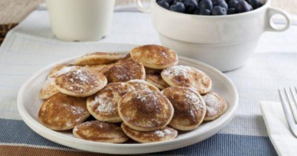 طريقة عمل خبز المصابيب Homemade Recipes Dessert Recipes Food