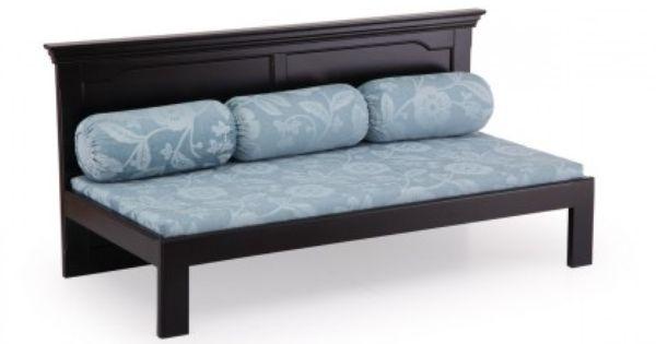 Indian Seating Furniture Online Furniture Indian Seating