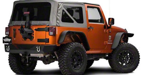 raxiom spare tire backup camera mount bracket 07 16 wrangler jk it 39 s a jeep thing. Black Bedroom Furniture Sets. Home Design Ideas