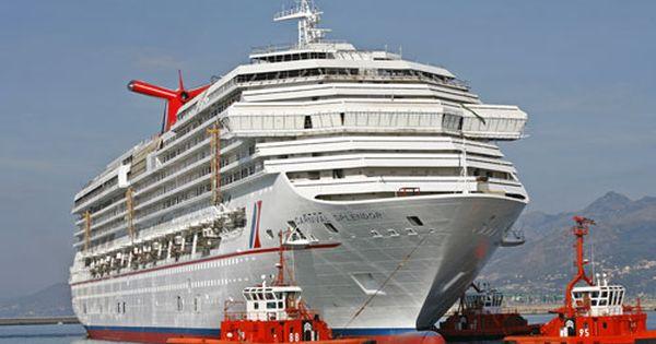 Carnival Cruise X Ray Tumblr  Punchaoscom