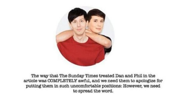 #istandbydanandphil Please sign the petition https://www ...