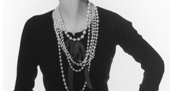 coco chanel by man ray hall of femmes pinterest coco