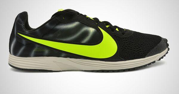 Nike Zoom Streak Lt 2 Sklep Biegacza Nike Sneakers Nike Nike Zoom