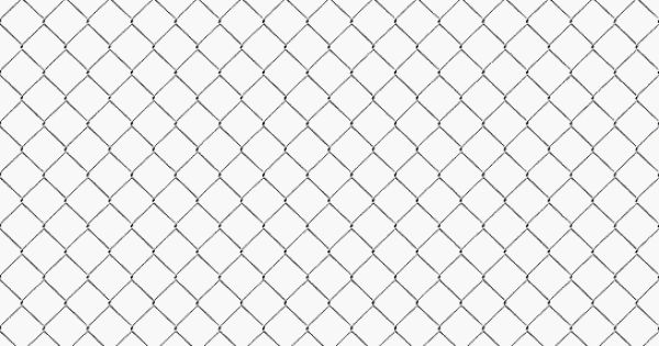 Beautiful Fence Png Link Transparent Background Pinterest Fencing In Decorating Ideas