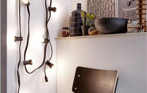 Weblog Wonenonline.nl - wonen - interieur - design: Kwantum verlicht ...