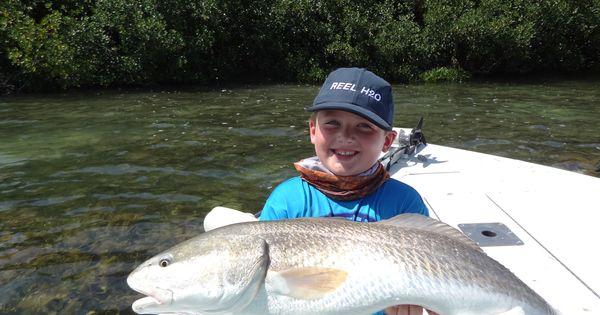 dating monue fishing reels
