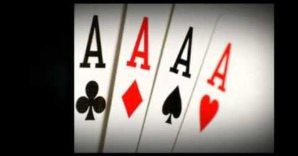 Sweat poker definition