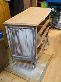 15++ Decaper un meuble en merisier trends